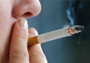 Бросить курить в Челнах